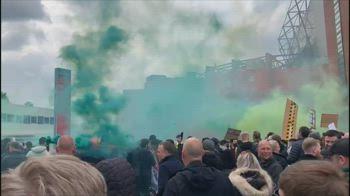 manchester-united-tifosi-proteste-glazers