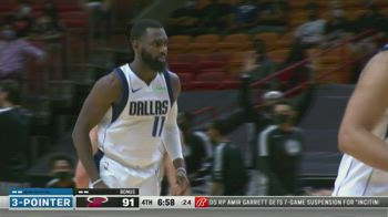 NBA Highlights Miami-Dallas 113-127_1718737