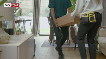 ++NOW Taskrabbit, l'app di Ikea per i lavori di casa