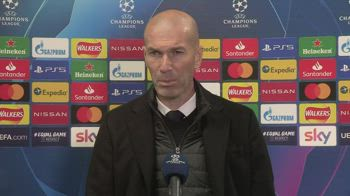INTV ZIDANE POST.transfer_3619722