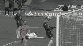 L'at-Timo vincente, Werner porta il Chelsea in finale