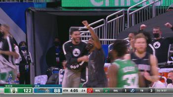 NBA Highlights Orlando-Boston 96-132_5121345