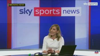 'Daje Roma', giornalisti di Sky UK non capiscono