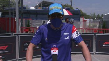 BLOB SAINZ ALONSO PER PIT WALK.transfer_5827532