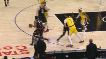 NBA Highlights le partite del 7 maggio_5524915