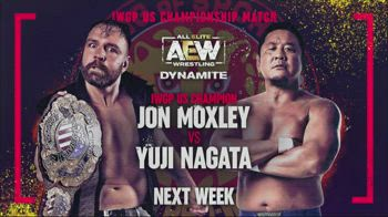 VIDEO AEW PRE MOXLEY VS NAGATA_5903426