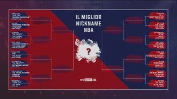 NBA i migliori soprannomi della lega li votate voi_4909685