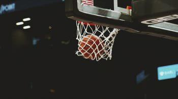 NBA Westbrook a un passo dalla storia tutto il bene e il male_5111023