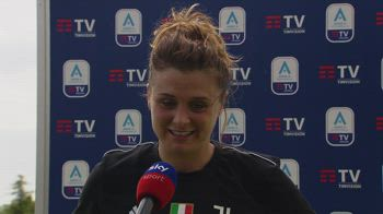 INTV GIRELLI POST NAPOLI.transfer_2625338