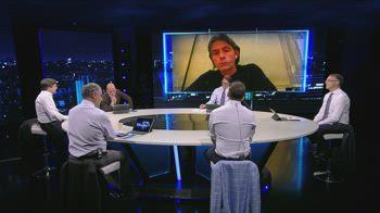 """Inzaghi: """"Se Vigorito era così infuriato c'è un motivo"""""""