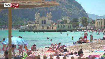 Bandiere Blu 2021, premiate 416 spiagge, 32 in Liguria
