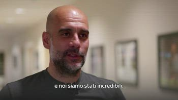INTV GUARDIOLA SU TITOLO CITY web_1534130