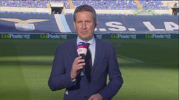 Lazio-Parma, le probabili formazioni