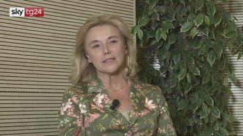 Svolta di Draghi ai servizi segreti: Elisabetta Belloni nuovo capo degli 007 italiani