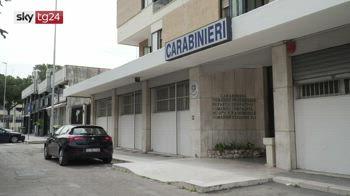 Lecce, due indagati per l'omicidio dell'ex carabiniere