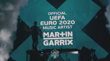 CLIP GARRIX GENERICA EURO2020_4437673