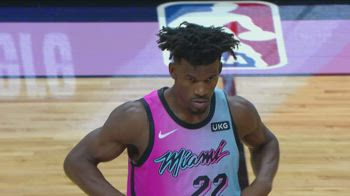 NBA Highlights Miami-Philadelphia 106-94 _5633207