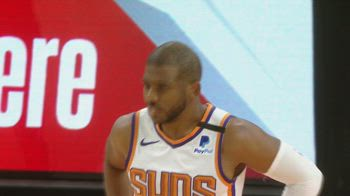 NBA Highlights Phoenix-Portland 118-117_0530828