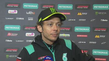 INTV ROSSI LIBERE LE MANS_2516505