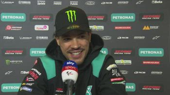 INTV MORBIDELLI LEMANS web_3551363