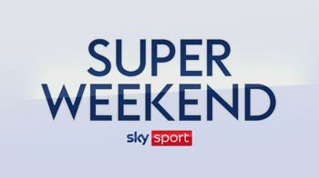 CLIP SUPERWEEKEND V2_0315349