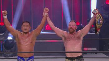 VIDEO AEW MOXLEY VS NAGATA 210514_1548216