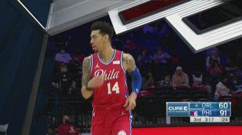 NBA Highlights Philadelphia-Orlando 122-97_2617293