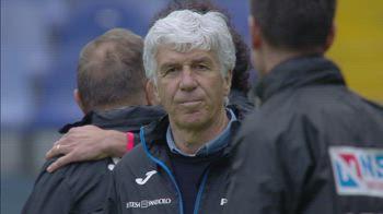 Genoa-Atalanta 3-4, gol e highlights