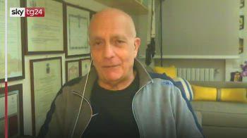 Elezioni Milano, Albertini rinuncia alla candidatura a sindaco
