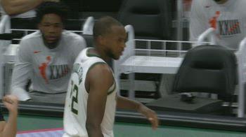 NBA Highlights Milwaukee-Miami 122-108_4236739