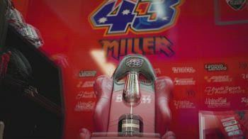 motogp-miller-ritorno-video