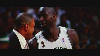 NBA, Kobe, KG e TD_4009896