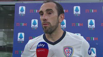 INTV FLASH GODIN POST MILAN 210516_1019915