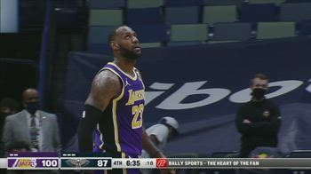 HL NBA NEW ORLEANS - LAKERS 210517 web_5447713