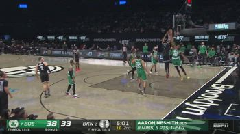 ERROR! NBAHighlightsBrooklyn-BostonGara-1_104_93