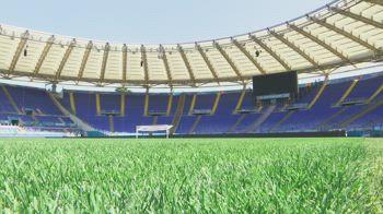 SRV OLIMPICO SI PREPARA  A  EURO 2020_0014183