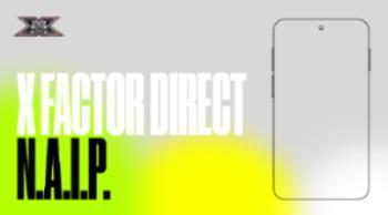 XF Direct - N.A.I.P.