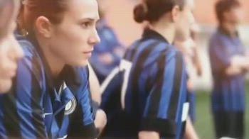 Regina Baresi lascia il calcio: la sua lettera d'addio