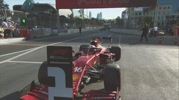 F1 AZE_HL QUALIFICHE DIGITAL_4121458