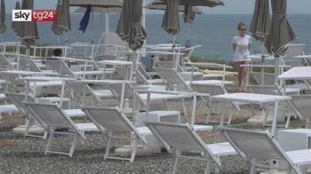 Savelletri, il turismo cerca lavoratori