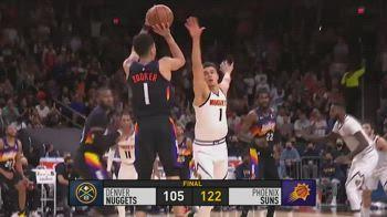 NBA Highlights le partite della notte 8 giugno_4730833