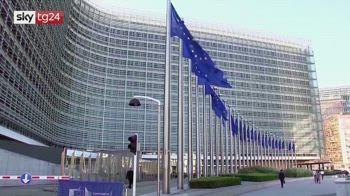 Commissione UE avvia procedura di infrazione contro la Germania
