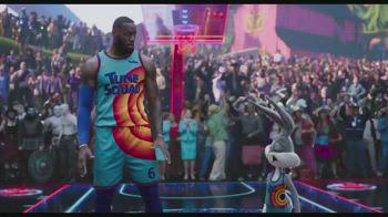 """NBA, il trailer di """"Space Jam: a New Legacy"""""""