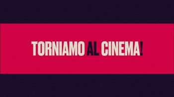 100x100 Cinema- Torniamo al cinema: Spirit, il ribelle