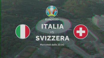 EDIT CLIP ITALIA VS SVIZZERA JOVA V1 CON APP MIX_5315031