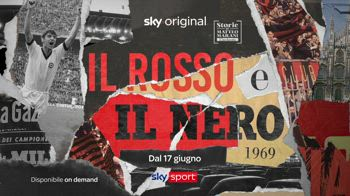 ESTRATTO 1 MARANI IL ROSSO E IL NERO mix_3036665