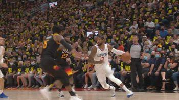 NBA Highlights, le partite del 17 giugno_4315596