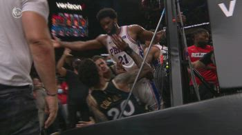 NBA Collins Embiid storie tese_2539373