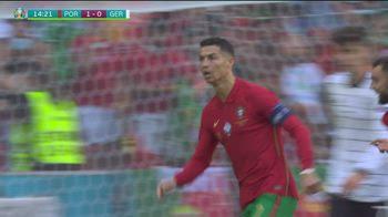 2041904_gol_16_0_Ronaldo_A_1815750