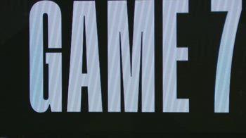 NBA Highlights la partita della notte 20 giugno_5210910
